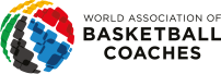 World_association_of_basketball_coaches_logo