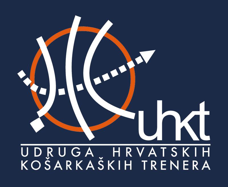 uhkt-logo-bijeli-na-plavom