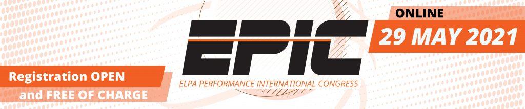 epic-performance-international-2021-05-29